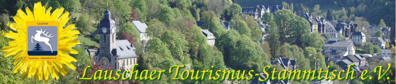 Tourismus-Stammtisch-Lauscha e.V.